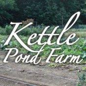 kettlepondfarm