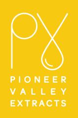 pvxtracts-logo